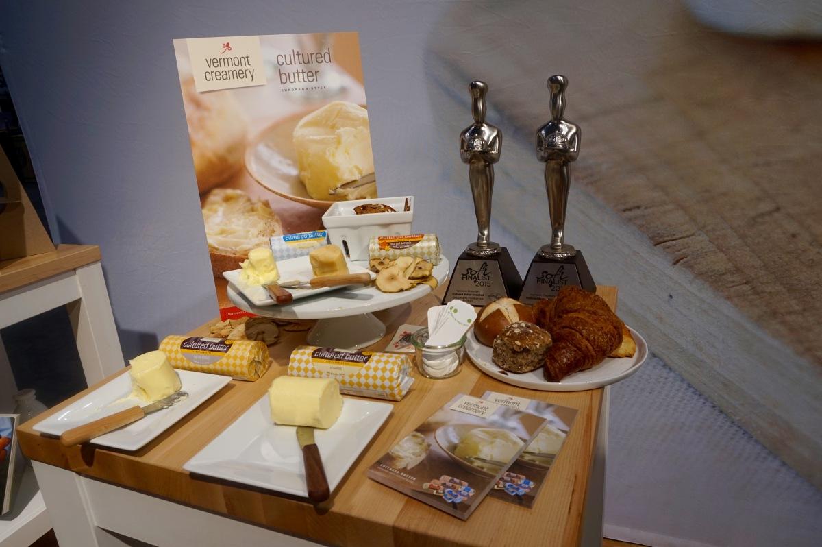 Specialty Food Association S Summer Fancy Food Show 2015 Sam Tell Blog